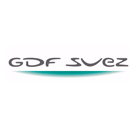 UK FogScreen Client: GDF SUEZ Function/Reception (London, Nov 2008)