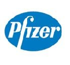 UK FogScreen Client: Pfizer's Lyrica AGM (Madrid, Jan 2009)