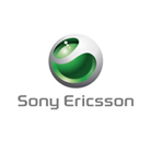 UK FogScreen Client: Sony Ericsson W595 Mobile Phone Launch (One Marylebone Road, Oct 2008)