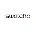 UK FogScreen Client: Swatch Launch 2012